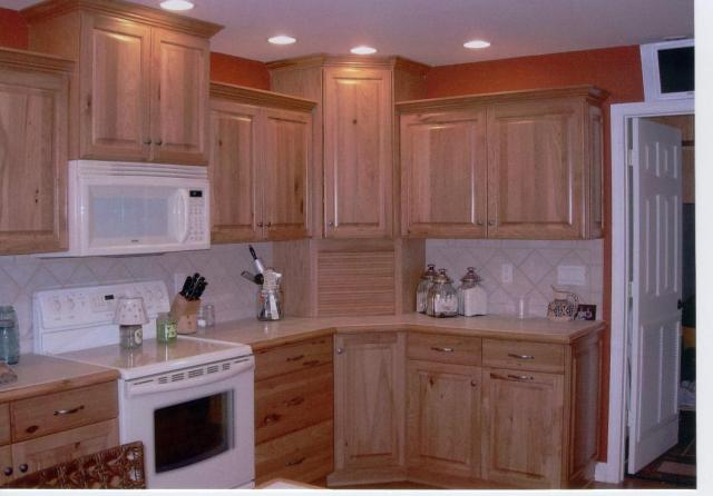 Lund-Florida_Kitchen.jpg